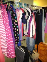 Girl clothes in Fort Knox, Kentucky