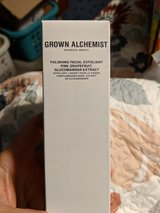 Grown Alchemist Polishing Facial Exfoliant in Fairfield, California