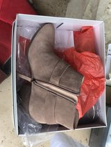 Sole society Boots in Spring, Texas