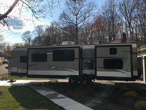2016 Jayco 32TSBH in Fort Belvoir, Virginia