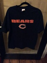 Men's  XL BEARS Tee in Chicago, Illinois