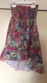 Lot of girl dresses, size 4T in Okinawa, Japan