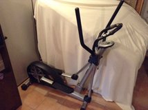 Cross Trainer with in Ramstein, Germany
