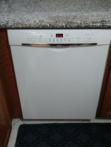 Bosch dishwasher in Lockport, Illinois
