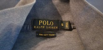 Polo shirt in Kingwood, Texas