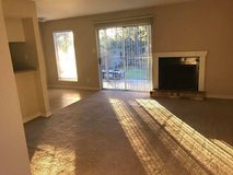 One bedroom apartments ready to be moved into in Conroe, Texas