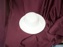 Eddy Bros Ladies Luck Cowboy Hat in Alamogordo, New Mexico