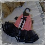 Doggy Dress *New in Westmont, Illinois
