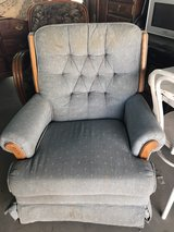 rocker recliner glider Usable in 29 Palms, California