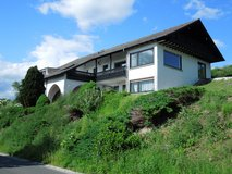 Big house in Dudeldorf for rent - wonderful view in Spangdahlem, Germany