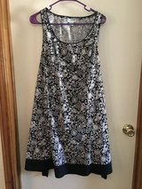 Motherhood dress in Alamogordo, New Mexico