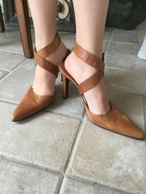 Pretty Enzo Angiolini Heels in Westmont, Illinois