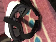 Samsung oculus VR headset in Fort Leonard Wood, Missouri