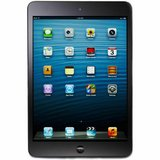 "***Black Apple iPad mini- 7.9"" - Wi-Fi + 4G - AT&T - 32 GB*** in Conroe, Texas"