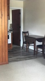 VERY NICE ONE BEDROOM APARTMENT FOR RENT in Camp Lejeune, North Carolina