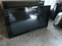 televisions in Houston, Texas