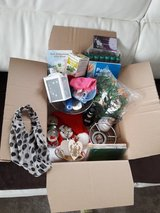 free assorted stuff in Ramstein, Germany