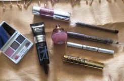 High End Quality Make Up Bundle in Alamogordo, New Mexico