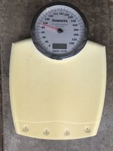 Professional Rowenta scale in Chicago, Illinois