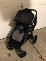 Baby Jogger City Premier Stroller in Bolingbrook, Illinois