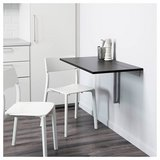 Wall mounted table x2. Brand new. in Ramstein, Germany