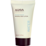 Ahava 1.3 FL OZ Deadsea Mineral Body Lotion and Hand Cream in Camp Lejeune, North Carolina
