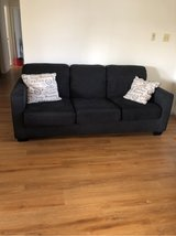 Sofa for sale in Fort Lewis, Washington