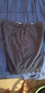 Polo shorts size 33 in Kingwood, Texas