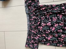 off the shoulder american eagle blouse in Spangdahlem, Germany