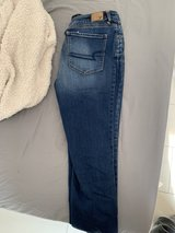 american eagle skinny jeans in Spangdahlem, Germany