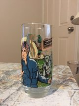 Star Wars Collectible Glass in Wilmington, North Carolina