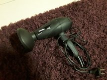 BaByliss  Hairdryer 2100W  220v in Ramstein, Germany