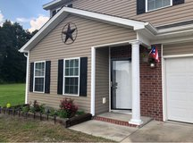 rent or sale by owner in Camp Lejeune, North Carolina