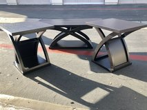 Coffee & End Tables in Camp Pendleton, California