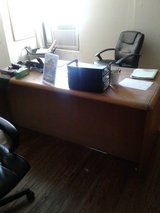 Office/Home Desk in Alamogordo, New Mexico