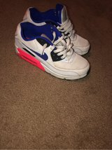 air max size 8.5 in Fort Belvoir, Virginia