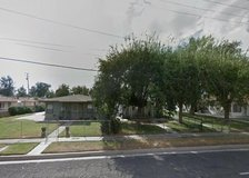Triplex for sale in Camp Pendleton, California