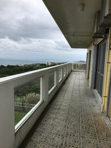 4BD/2BTH with Ocean view by Courtney in Okinawa, Japan