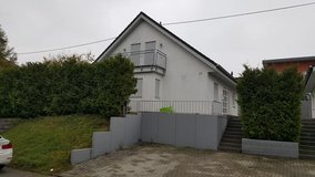 Gransdorf House for Rent in Spangdahlem, Germany
