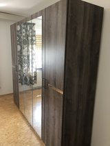 Large Schrank for sell - 300 usd obo. in Wiesbaden, GE