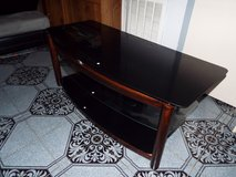 Flat Panel TV Stand in Spring, Texas