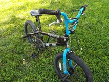 "20"" Mongoose Freestyle Boys' Bike in Spring, Texas"
