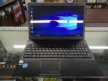 Asus Laptop Win 10,Cam,HDMI in Camp Lejeune, North Carolina