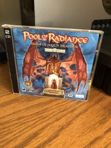 Pool of Radiance - Ruins of Myth Draddor - PC Game in Plainfield, Illinois