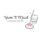 Have It Maid Cleaning Service in Kingwood, Texas