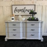 Dresser in Kingwood, Texas