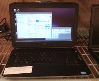 "Dell Latitude e5430 14"" notebook, Core i5, 8GB RAM, Windows10 64-bit in Tacoma, Washington"