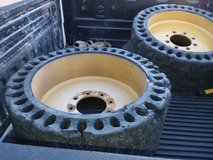 tires for bobcats in 29 Palms, California