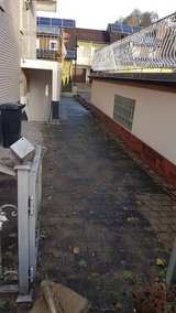 YARD WORK&PRESSURE WASHING&REMOVAL SERVICE&MORE in Ramstein, Germany