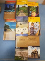 Travel Guides in Ramstein, Germany